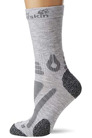 Jack Wolfskin Uni Hiking Pro Classic Cut Socken