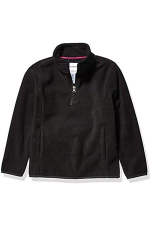 Amazon Quarter-Zip Polar fleece-outerwear-jackets