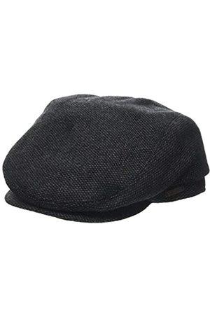 Barts Herren Oslo Cap Baskenmütze