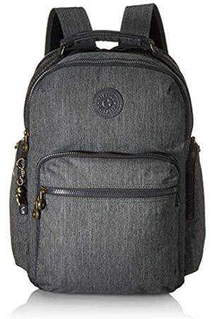 Kipling Osho Luggage