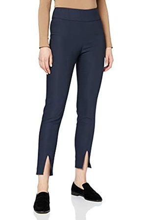Naf-naf Damen Menp20 Jeans Herren Slim fit