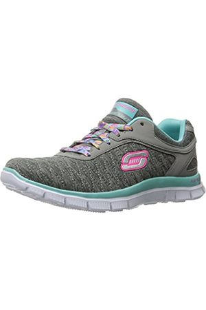 Skechers Mädchen Skech Appeal Eye Catcher Low-Top, (GYAQ)
