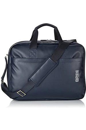 Bree Unisex-Erwachsene Punch 67 Laptop Tasche