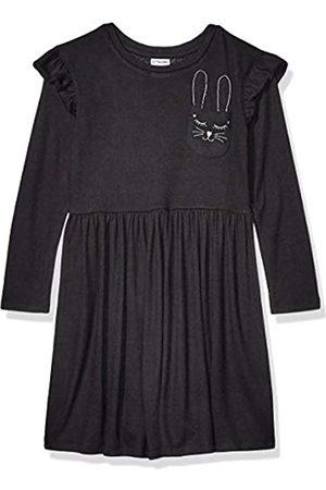 Spotted Zebra Cozy Knit dresses