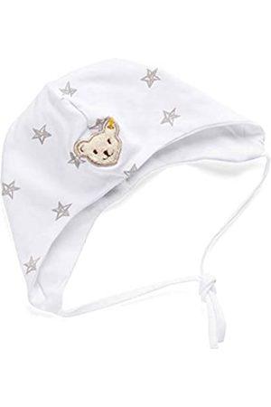 Steiff Unisex Baby Mütze