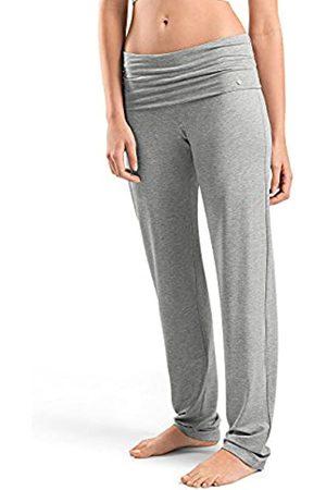Hanro Damen Sporthose Yoga