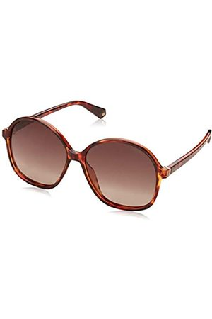 Polaroid Damen PLD 6095/S Sonnenbrille