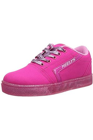 Heelys Mädchen GR8 Pro (he100637) Sneaker
