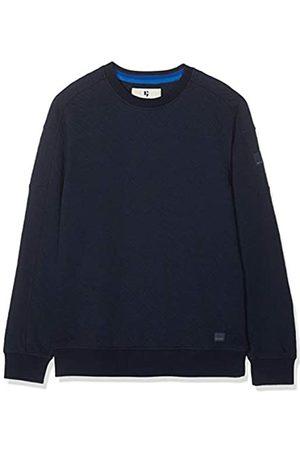 Garcia Herren G91064 Sweatshirt