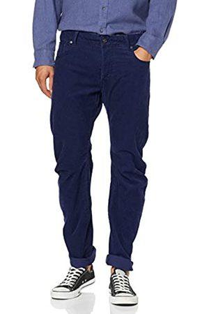 G-Star Herren Arc 3D Colored Slim Jeans
