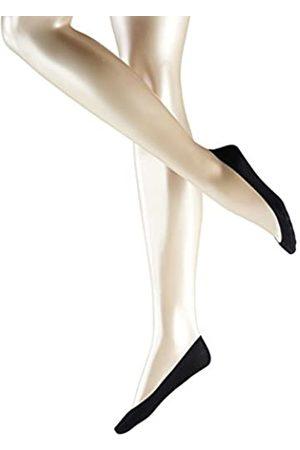 Falke Damen Füßlinge Seamless Step - Weich und Elastisch, 1 Paar