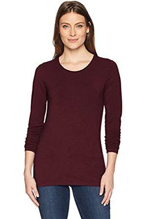 Amazon Long-Sleeve novelty-t-shirts