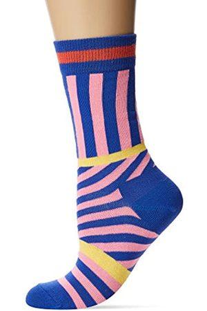 Happy Socks Stripes And Stripes Sock