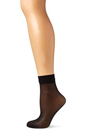 Camano Damen 8203 Socken
