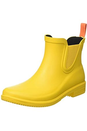 Swims Damen Dora Boot Gummistiefel