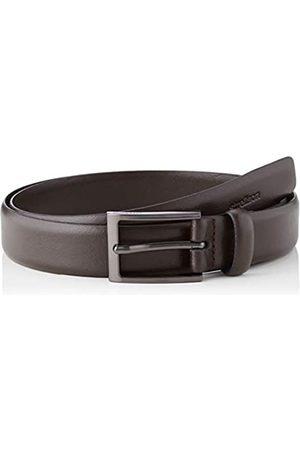 Strellson Premium Herren 3059 Belt 3 cm/NOS Gürtel