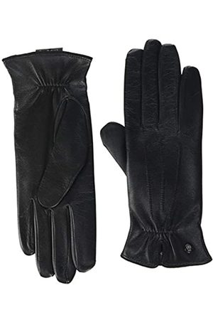 Roeckl Damen Klassiker gerafft Handschuhe