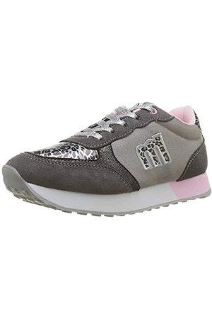 MTNG Jungen 47766 Sneakers