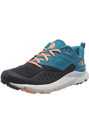 The North Face Damen Womens Rovereto Laufschuh