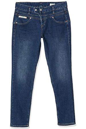 Herrlicher Damen Bijou Denim Stretch Slim Jeans