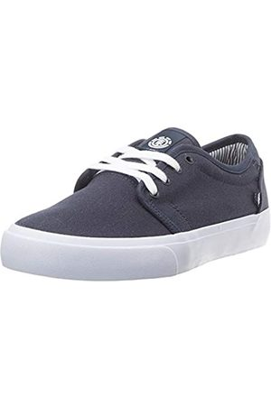Element Herren Sneaker, (Navy 21)