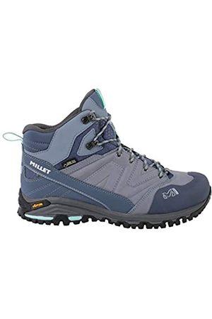 Millet Womens Hike Up Mid Gtx W Walking Shoe