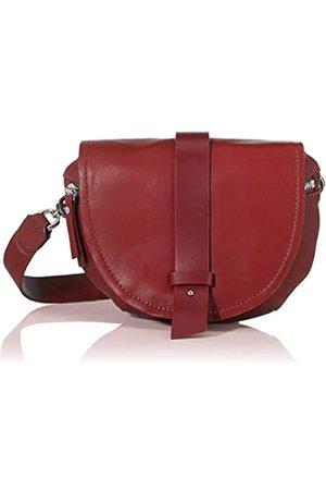 liebeskind Damen Soft Bucket - Belt Bag Umhängetasche