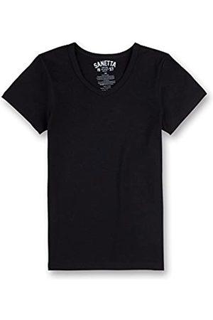 Sanetta Jungen 344685 Unterhemd