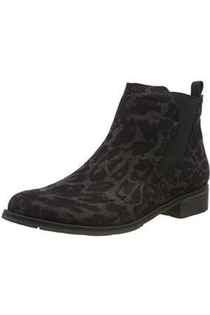 Marco Tozzi Damen 2-2-25321-33 Chelsea Boots