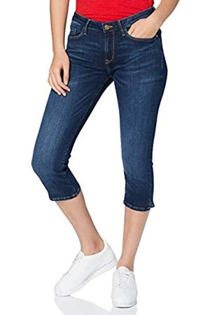 Cross Jeans Damen Amber Slim Jeans