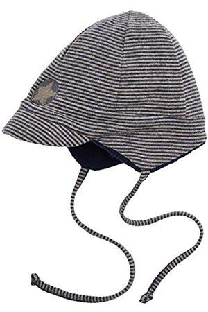 Sterntaler Baby-Jungen Schirmmütze Mütze