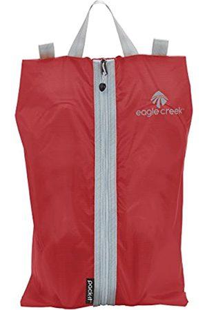 Eagle Creek Pack-It Specter™ Shoe Sac Kofferorganizer