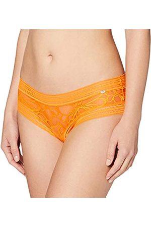 Skiny Damen Josephine Cheeky Panty Panties