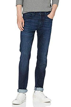 HUGO BOSS Herren Delaware BC-P Slim Jeans