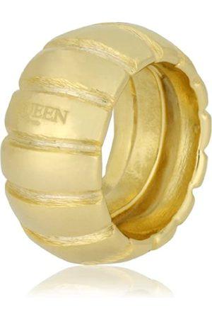 Queen Damen-Ring Feinmetall 58 (18.5) Q-R-002-58