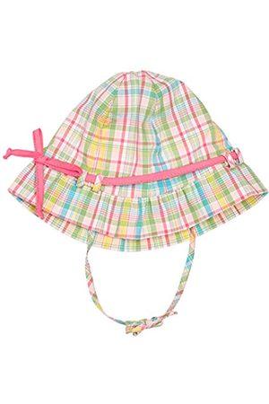 Sterntaler Baby-Mädchen Hut Mütze