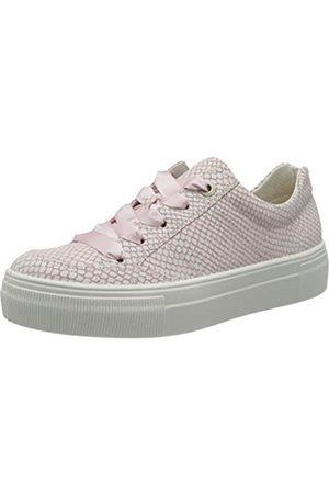 Legero Damen Lima Sneaker, (Lilac (Lila) 92)