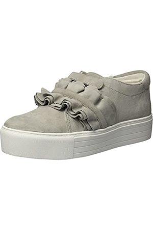 Kenneth Cole Damen Ashlee Sneaker, (Dusty Grey)