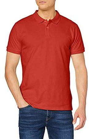 Mexx Herren 53705 Poloshirt