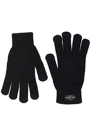 Schott NYC Herren GL408 Handschuhe