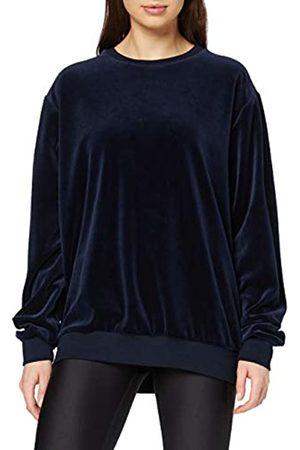 Trigema Damen 554501 Pullover