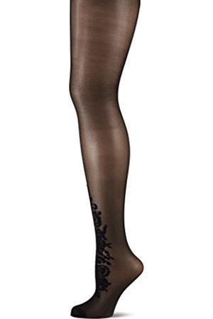 Kunert Damen INTIMATE PLEASURE Strumpfhose, 20 DEN