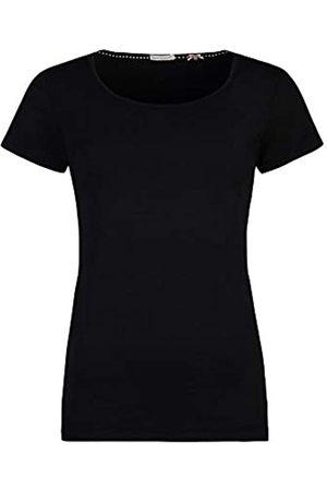 Short Stories Damen Shirt 1/2 Schlafanzugoberteil
