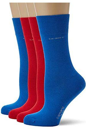 Camano Herren 3642000 Socken
