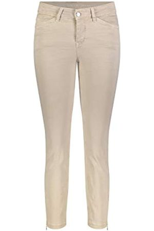 Mac Damen Hose Slim Dream CHIC Dream Denim 36/27