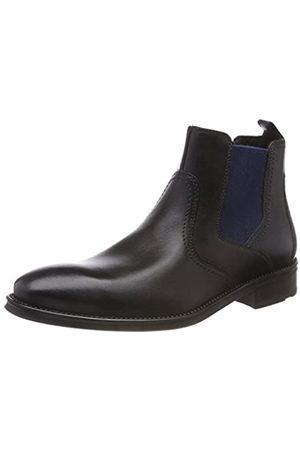 Lloyd Herren Chelsea Boots - Herren GALLO Chelsea Boots, ( 0)