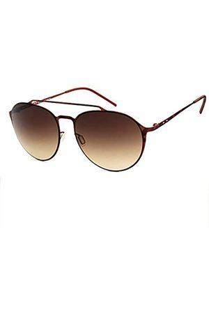 Italia Independent Damen 0221-092-000 Sonnenbrille
