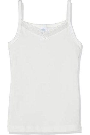 Sanetta Mädchen Top Unterhemd