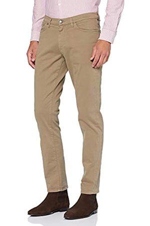 GANT Herren Slim Jeans