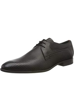 HUGO BOSS Appeal_Derb_prch, Herren Derbys, (Black 001)
